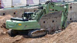 Civil Construction & Engineering